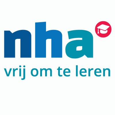 Nha review